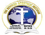 The Revived Apostolic Mission