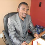 Multimedia Director – Cecil N-T